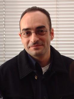 Carles Lalueza