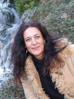 Susana Rico