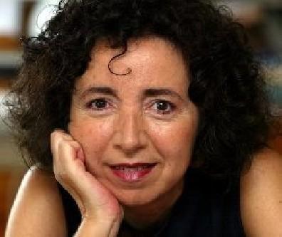 Marilar Aleixandre