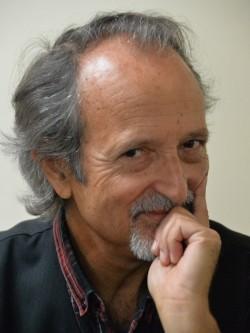 Juan Luis Mira