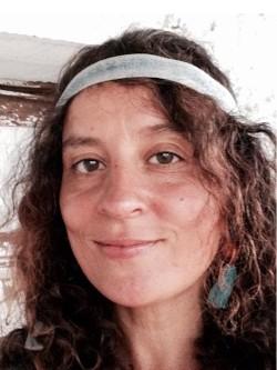 Marta Ribón