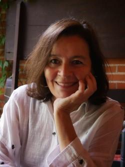 Raquel Míguez