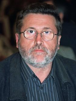 Pere Duch