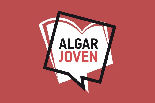 Algar Joven