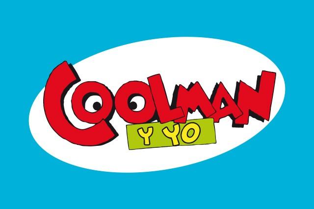 Coolman y Yo