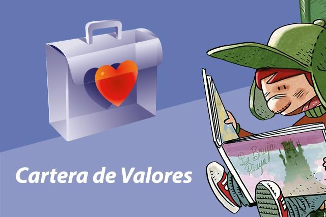 Cartera de Valores