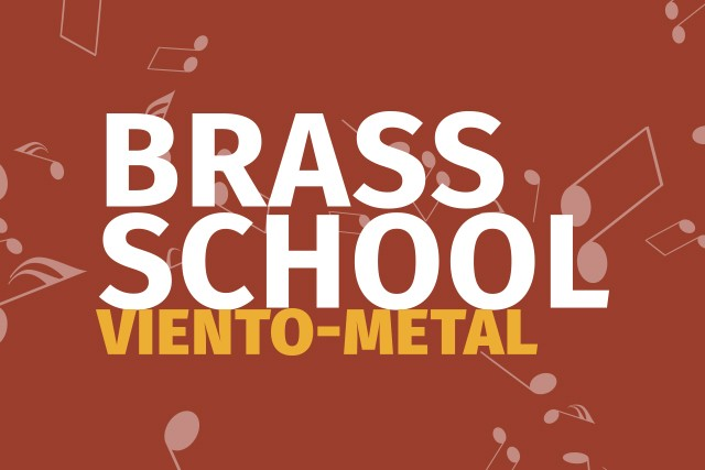 Brass School